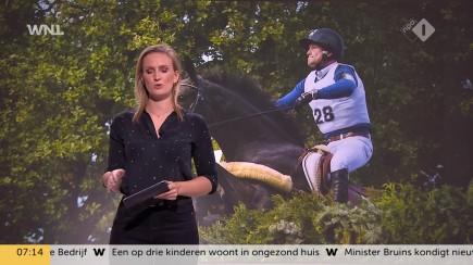 cap_Goedemorgen Nederland (WNL)_20191011_0707_00_07_53_113