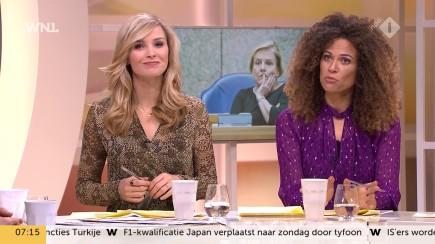 cap_Goedemorgen Nederland (WNL)_20191011_0707_00_08_25_119