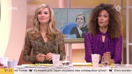 cap_Goedemorgen Nederland (WNL)_20191011_0707_00_08_26_120
