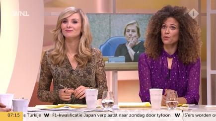cap_Goedemorgen Nederland (WNL)_20191011_0707_00_08_26_121