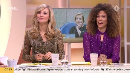 cap_Goedemorgen Nederland (WNL)_20191011_0707_00_08_27_122