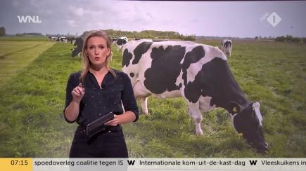 cap_Goedemorgen Nederland (WNL)_20191011_0707_00_08_50_125