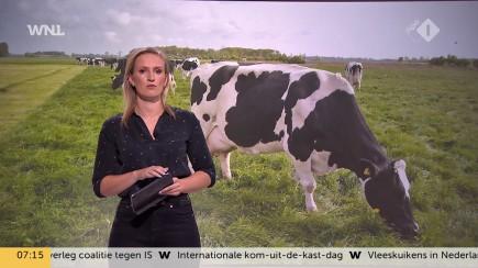 cap_Goedemorgen Nederland (WNL)_20191011_0707_00_08_52_128
