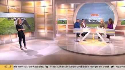cap_Goedemorgen Nederland (WNL)_20191011_0707_00_08_59_130