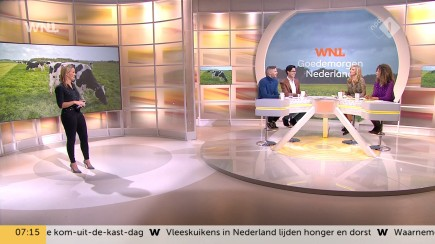 cap_Goedemorgen Nederland (WNL)_20191011_0707_00_08_59_131