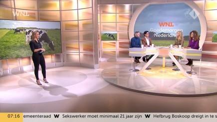 cap_Goedemorgen Nederland (WNL)_20191011_0707_00_09_22_132