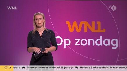 cap_Goedemorgen Nederland (WNL)_20191011_0707_00_09_23_133