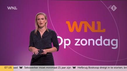 cap_Goedemorgen Nederland (WNL)_20191011_0707_00_09_24_134