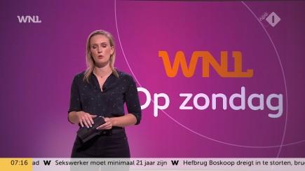 cap_Goedemorgen Nederland (WNL)_20191011_0707_00_09_24_135