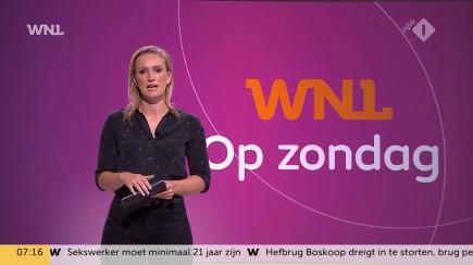 cap_Goedemorgen Nederland (WNL)_20191011_0707_00_09_25_137