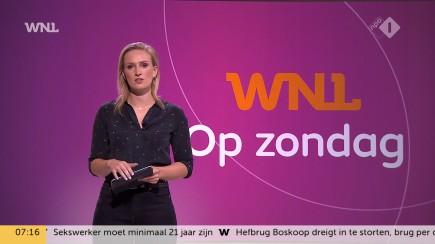 cap_Goedemorgen Nederland (WNL)_20191011_0707_00_09_25_138