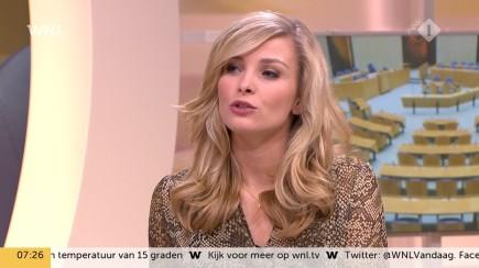 cap_Goedemorgen Nederland (WNL)_20191011_0707_00_19_51_142