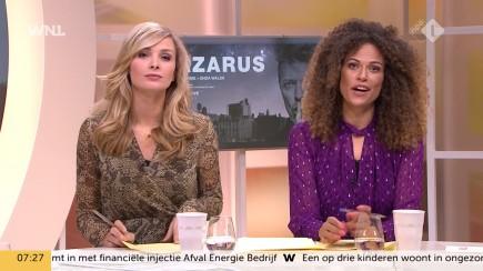 cap_Goedemorgen Nederland (WNL)_20191011_0707_00_21_07_148