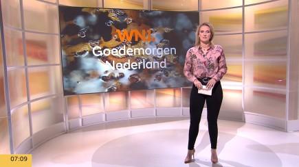cap_Goedemorgen Nederland (WNL)_20191021_0707_00_02_10_01