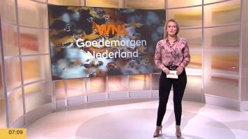 cap_Goedemorgen Nederland (WNL)_20191021_0707_00_02_11_03