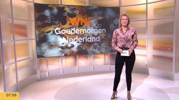 cap_Goedemorgen Nederland (WNL)_20191021_0707_00_02_11_05