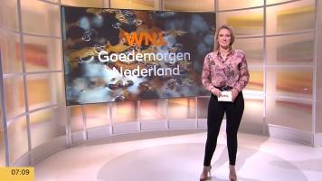 cap_Goedemorgen Nederland (WNL)_20191021_0707_00_02_12_07