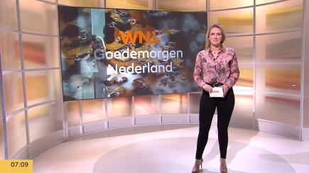 cap_Goedemorgen Nederland (WNL)_20191021_0707_00_02_12_08