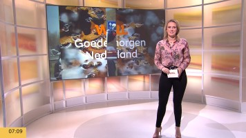 cap_Goedemorgen Nederland (WNL)_20191021_0707_00_02_12_09