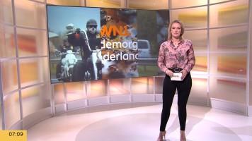 cap_Goedemorgen Nederland (WNL)_20191021_0707_00_02_12_11