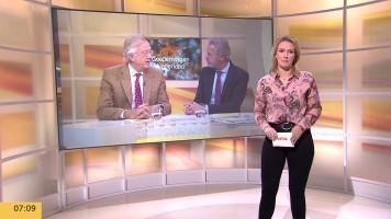 cap_Goedemorgen Nederland (WNL)_20191021_0707_00_02_21_39
