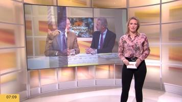 cap_Goedemorgen Nederland (WNL)_20191021_0707_00_02_21_40