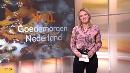 cap_Goedemorgen Nederland (WNL)_20191021_0707_00_02_38_54