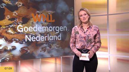 cap_Goedemorgen Nederland (WNL)_20191021_0707_00_02_38_56