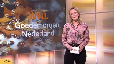 cap_Goedemorgen Nederland (WNL)_20191021_0707_00_02_38_57