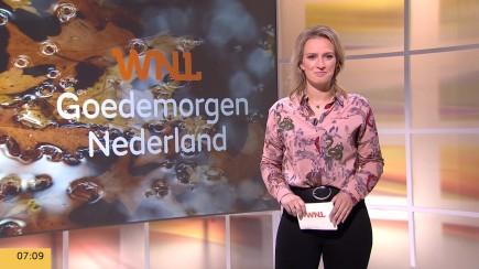 cap_Goedemorgen Nederland (WNL)_20191021_0707_00_02_40_62