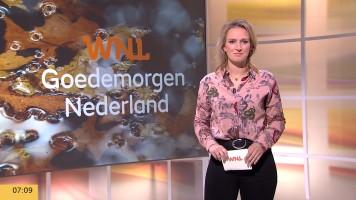 cap_Goedemorgen Nederland (WNL)_20191021_0707_00_02_40_63