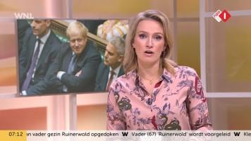 cap_Goedemorgen Nederland (WNL)_20191021_0707_00_05_43_64