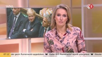 cap_Goedemorgen Nederland (WNL)_20191021_0707_00_05_44_66
