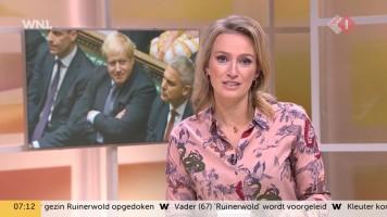 cap_Goedemorgen Nederland (WNL)_20191021_0707_00_05_45_67