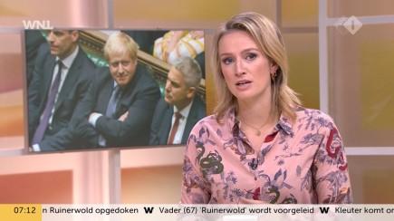 cap_Goedemorgen Nederland (WNL)_20191021_0707_00_05_45_68