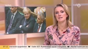 cap_Goedemorgen Nederland (WNL)_20191021_0707_00_05_46_69