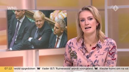 cap_Goedemorgen Nederland (WNL)_20191021_0707_00_05_47_70