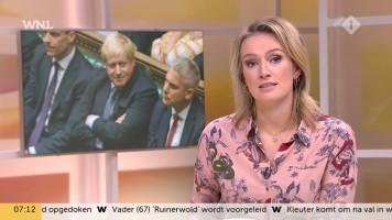 cap_Goedemorgen Nederland (WNL)_20191021_0707_00_05_48_71