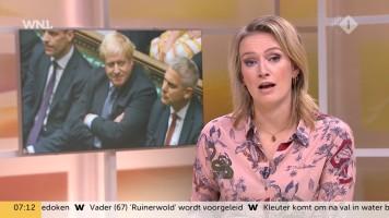 cap_Goedemorgen Nederland (WNL)_20191021_0707_00_05_49_72