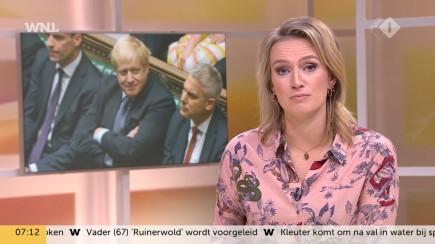 cap_Goedemorgen Nederland (WNL)_20191021_0707_00_05_49_73