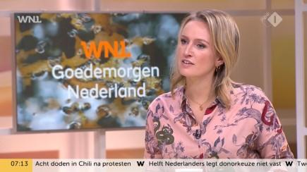 cap_Goedemorgen Nederland (WNL)_20191021_0707_00_06_29_77