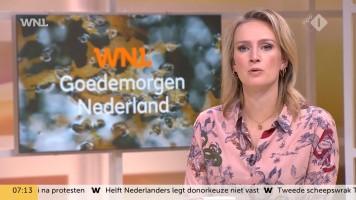 cap_Goedemorgen Nederland (WNL)_20191021_0707_00_06_32_78