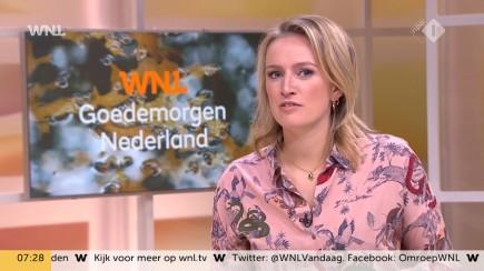 cap_Goedemorgen Nederland (WNL)_20191021_0707_00_21_25_01