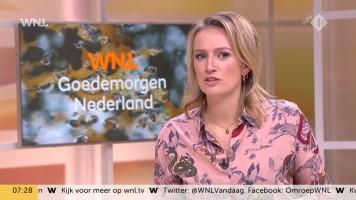 cap_Goedemorgen Nederland (WNL)_20191021_0707_00_21_26_02