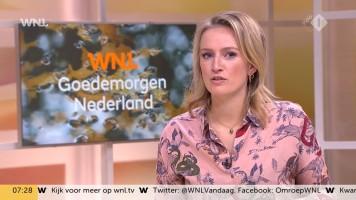 cap_Goedemorgen Nederland (WNL)_20191021_0707_00_21_26_03