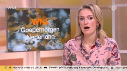 cap_Goedemorgen Nederland (WNL)_20191021_0707_00_21_27_04