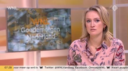 cap_Goedemorgen Nederland (WNL)_20191021_0707_00_21_28_05
