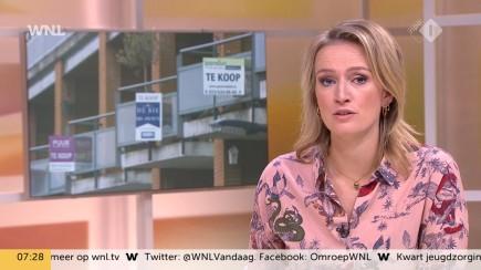cap_Goedemorgen Nederland (WNL)_20191021_0707_00_21_29_06