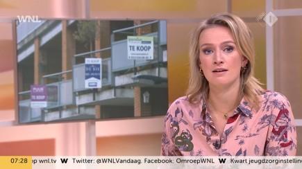cap_Goedemorgen Nederland (WNL)_20191021_0707_00_21_30_07
