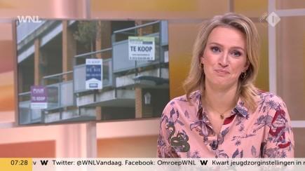 cap_Goedemorgen Nederland (WNL)_20191021_0707_00_21_31_09